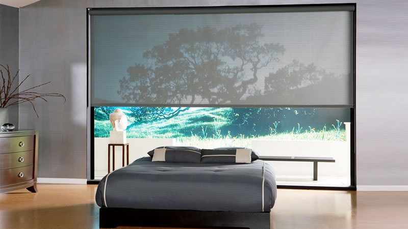 BB-Roller-Blinds-01
