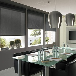 luxaflex-roller-blinds