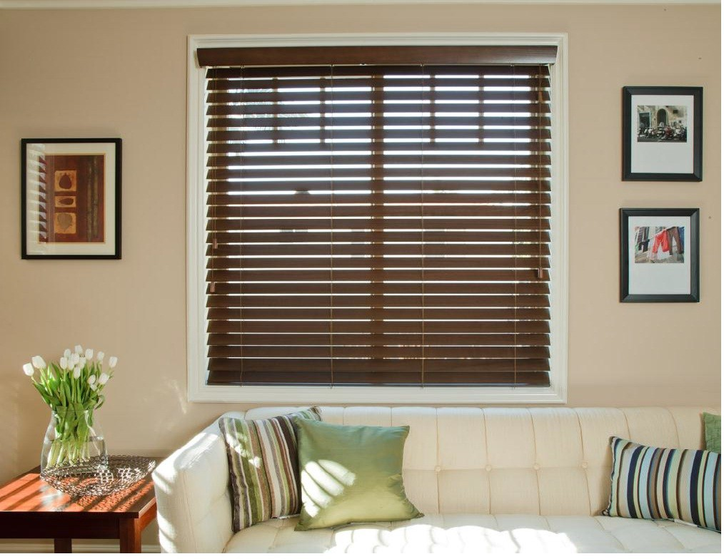 Excelent-Faux-Wood-Blinds