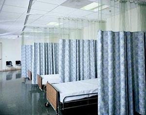 gorden-rumah-sakit