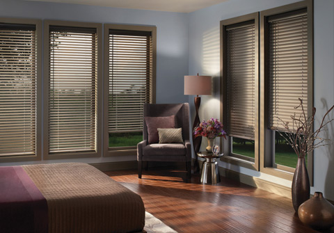 products-horizontal-blinds